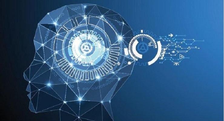 中国AI爆发式崛起