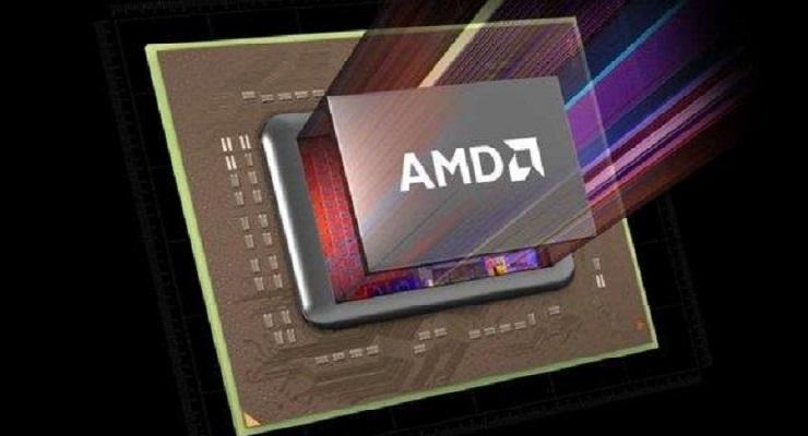 支持PCIe 4.0!华擎首曝9款AMD X570主板:7nm三代锐龙绝配