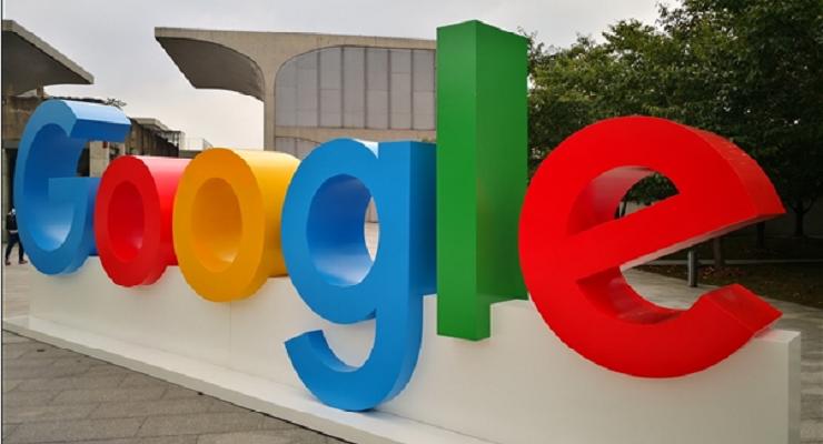 奥迪、沃尔沃将首批用上Google新车载系统:无缘国内