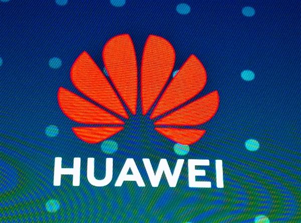 全球品牌价值500强:华为排名12创史 中国民企第一