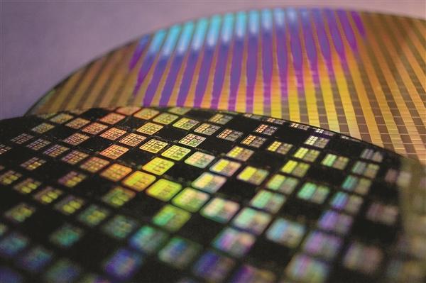 AMD与GF达成全新代工协议:今后的7nm/5nm可自由选择了