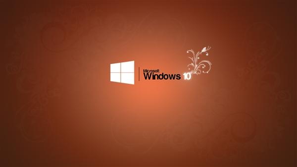 Windows 10 Skip Ahead通道重新开放:首个19H2预览版近了