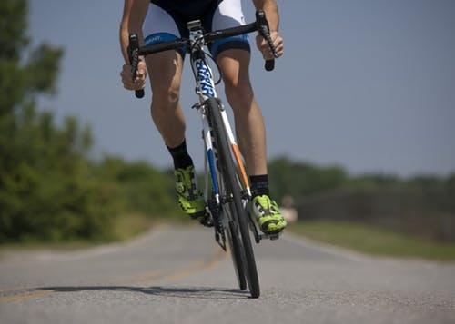研究表明 运动比休息更有利于年轻脑震荡患者康复