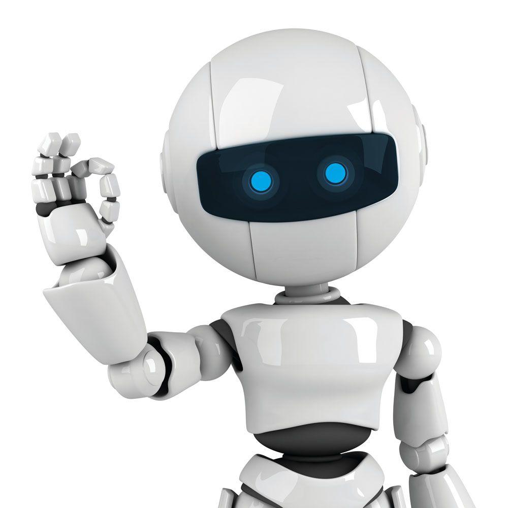 傅盛:爆发前夜的服务机器人行业 需要跨越哪些难关?