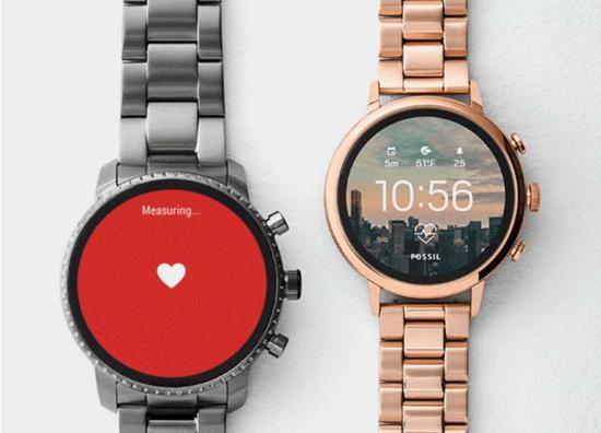 谷歌发布可穿戴设备招聘职位 疑似开发智能手表
