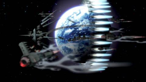 """""""流浪地球""""靠谱吗?科学家这么说"""