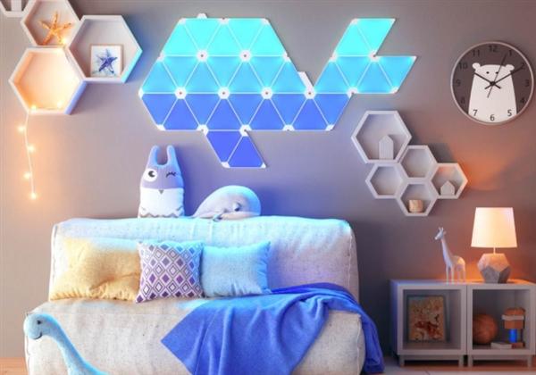 小米有品上架家具新品:房间从此多姿多彩
