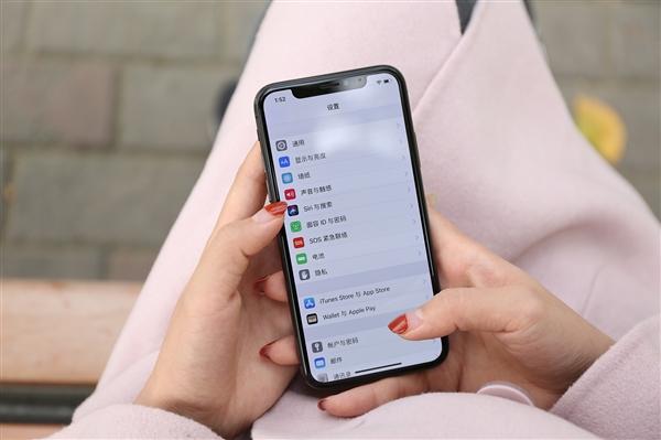 2019年春节手机流量创造了新历史记录