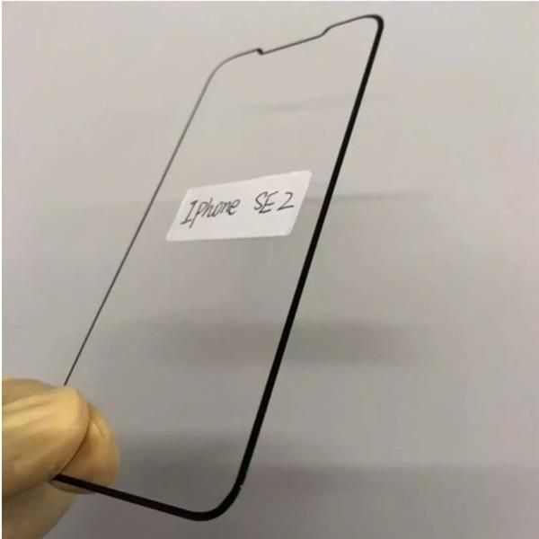 苹果发布会要来了:全屏iPhone SE将登场
