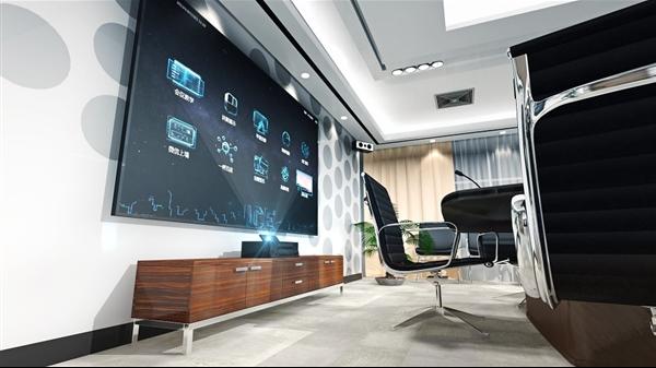 京东方:全球最大液晶屏供应商