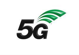 瞻博网络助力服务提供商的5G加速转型