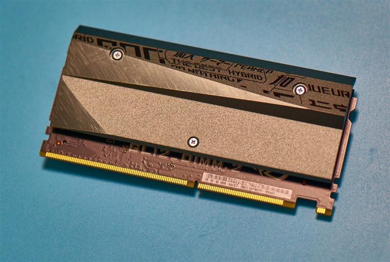 最强i9-9900K处理器造就最强主机!华硕ROG GL12CX评测