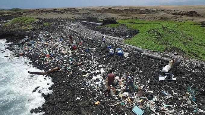 印度成电子垃圾回收大厂 但同时隐患重重