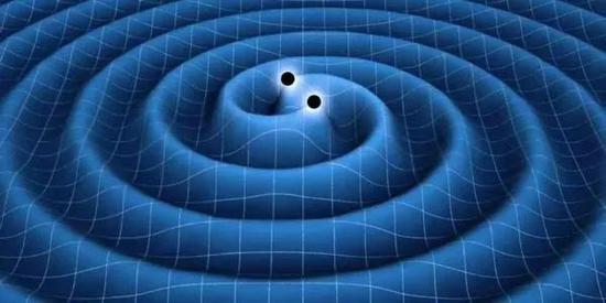 LIGO将重大升级,继续领跑全球引力波探测