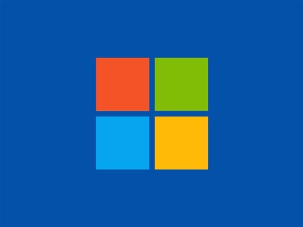 Windows 10新版改进:资源管理器可直接访问Linux文件