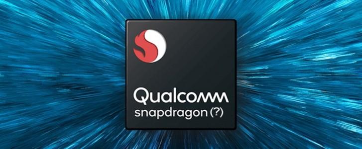高通为入门级Android Go系统手机测试QM215芯片组