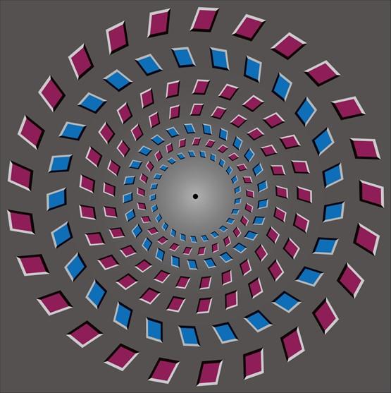 科学大家|神奇的视觉错觉:窥探大脑奥秘的窗口