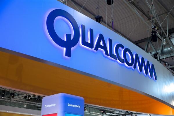 大量现货 OPPO新机曝光:10倍混合光学变焦+索尼4800万