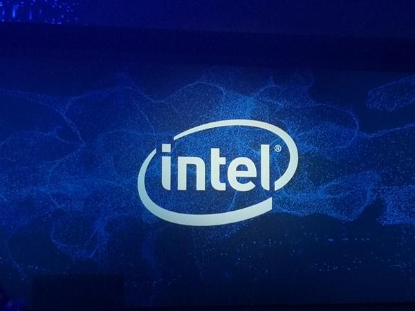 200℃用十年!Intel全新存储淘汰内存闪存