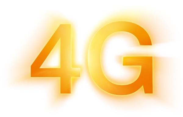Wi-Fi比4G网络危险 倒逼蜂窝版商用本回归