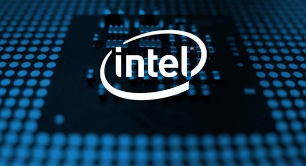 14nm再战两年!Intel新一代Xeon完整曝光:可能要换接口