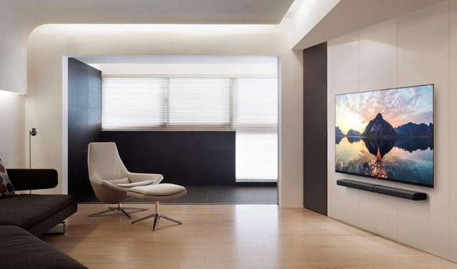 好面板≠好画质 影响电视画质的因素有哪些?