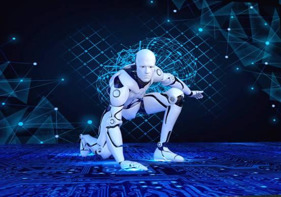 迪蒙人工智能无感停车:智慧停车进入决胜之年