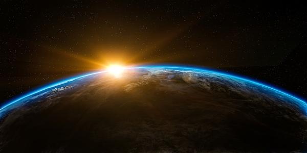 """天文学家发现太阳系最遥远的天体——""""遥远"""""""