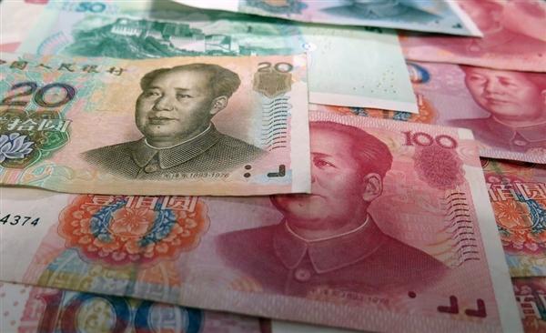 2019胡润全球富豪榜:北京连续第四年成为世界10亿美元富豪之都