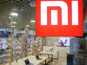 红米Note 7 Pro印度首发 小米拓展在印产品线