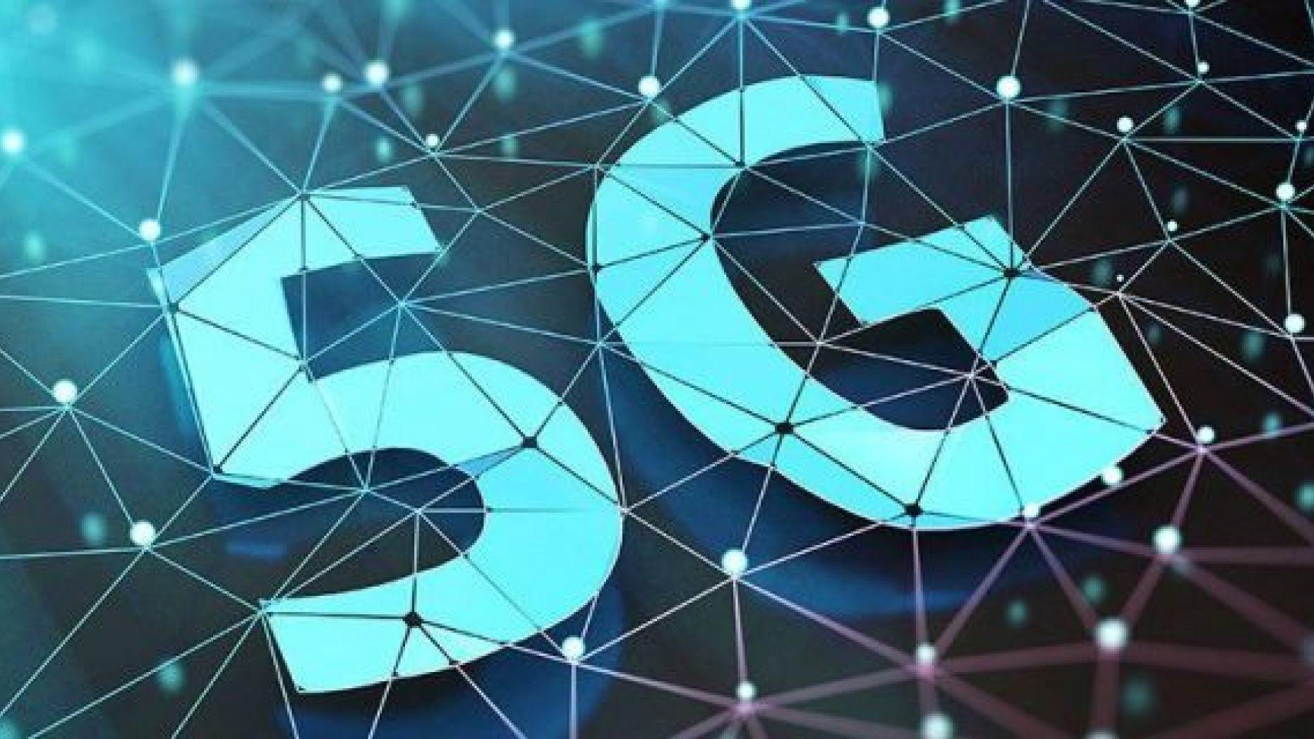 "5G大规模商用在2020年后?北美亚洲乐观 欧洲""落伍"""