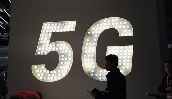 MWC展望十大趋势:VR和AR将比智能手机强大