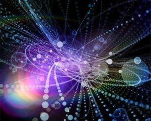 """量子信息技术上演""""星际之争"""""""