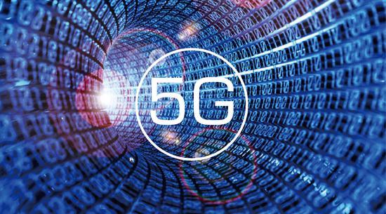 传苹果正为5G手机做准备 台光电等成第一批零组件厂