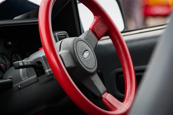 李想:制造业增值税下降3% 大部分车企会直接降价