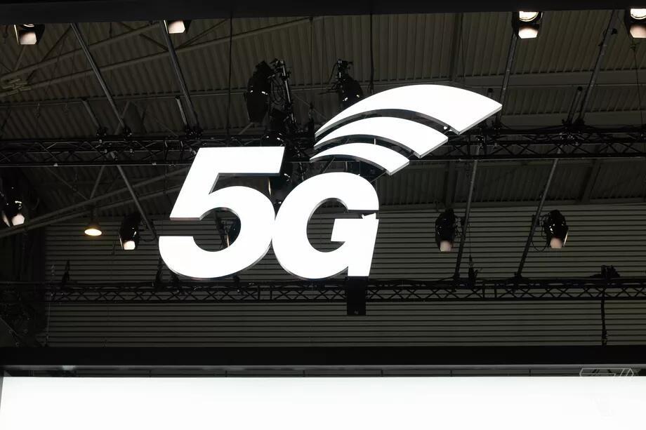 英特尔和高通展示计算机用5G硬件原型