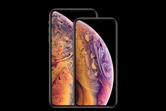 """苹果iPhone XI重磅消息爆料:均配备""""水下模式""""、三摄"""