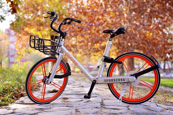 摩拜单车将关闭国际业务聚焦中国:已裁撤亚太团队