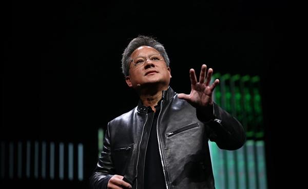 游戏显卡不再是唯一!NVIDIA欲砸70亿美元收购服务器芯片厂