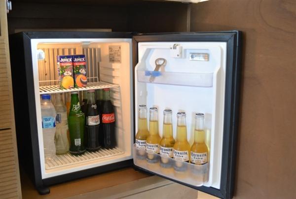 冰箱成电老虎?这些省电技巧要知道
