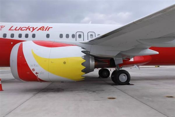 波音737 800MAX坠机分析:先进救命系统为何变要命系统