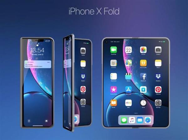 2019年新iPhone命运未知:留给苹果的时间不多了