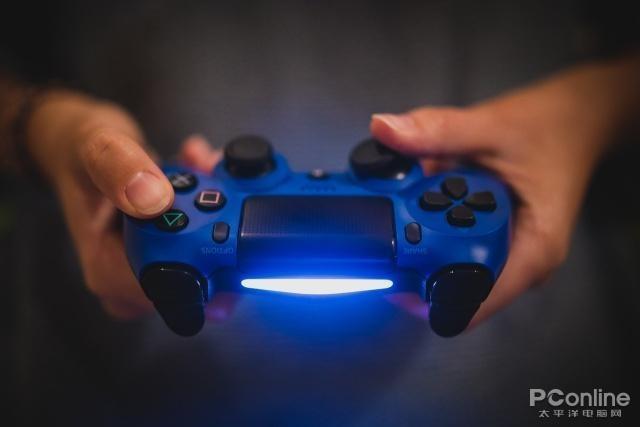 5G时代 也许先被革命的会是高端游戏主机?