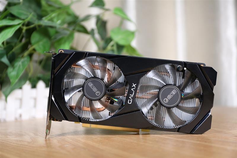 功耗更低 性能更强 价格一样!GTX 1660 首发评测:再见了GTX 1060