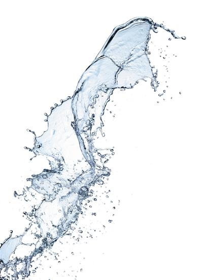 水到底是一种液体还是两种液体