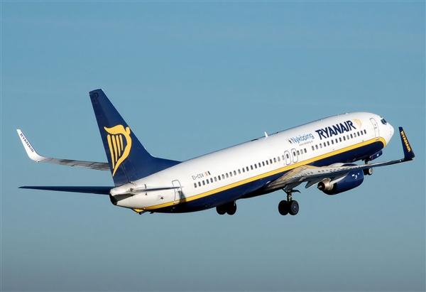 能挽回信心吗?波音计划发布737MAX机型升级软件
