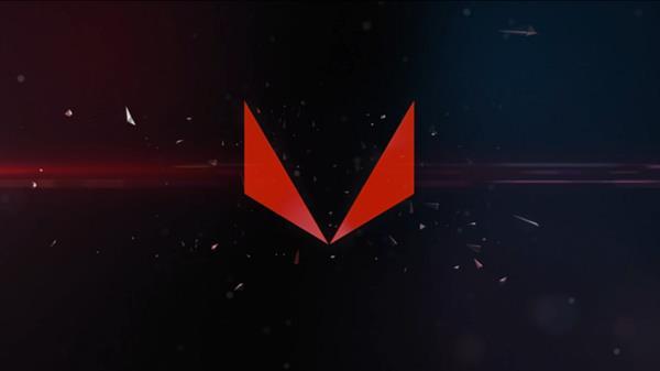 AMD公布GDC大会日程:首秀光线追踪、公布新卡性能
