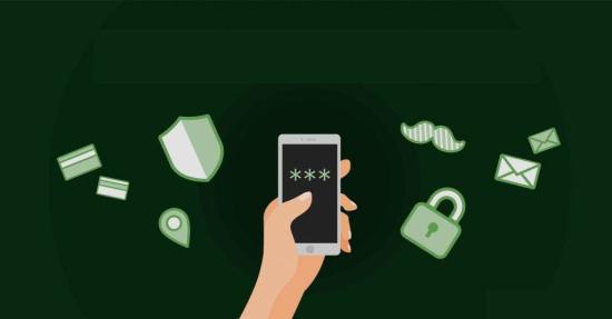 WiFi探针防不胜防 用户隐私该如何保护?