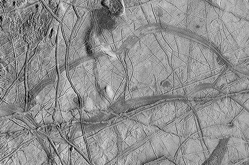 木星磁场搅动木卫二海洋