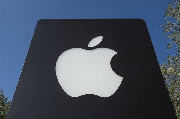 苹果新品不断:今晚或发布第七代iPod touch